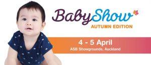 Autumn Baby Show