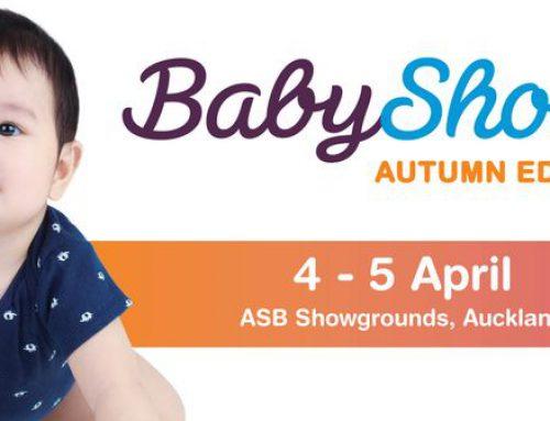 Baby Show 2020
